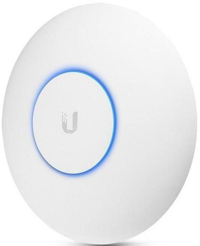 Купить Wi-Fi маршрутизаторы и точки доступа, Ubiquiti UniFi AP XG (UAP-XG)