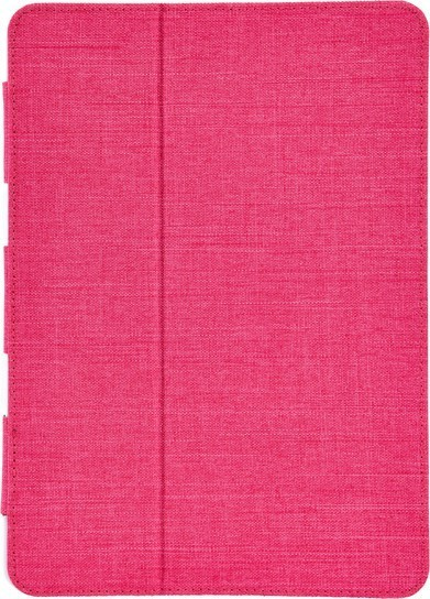 Чехол-книжка CASE LOGIC Чехол книжка iPad Air - FSI1095 (Phlox) - Фото 1