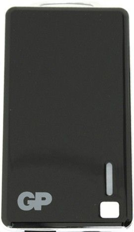 Портативная батарея GP GP322 ABE-2B1 2500 mAh - Фото 1