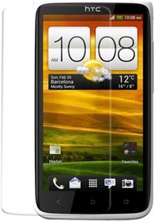 Защитная пленка Capdase GUARDARIS для HTC One X - Фото 1