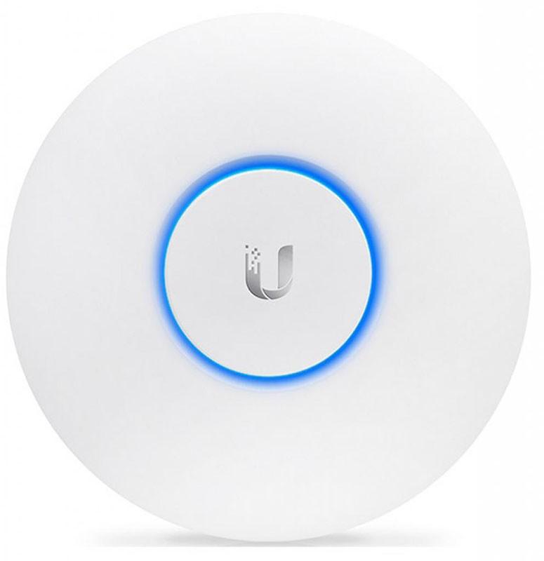Купить Wi-Fi маршрутизаторы и точки доступа, Ubiquiti Unifi AC Lite AP (UAP-AC-LITE)