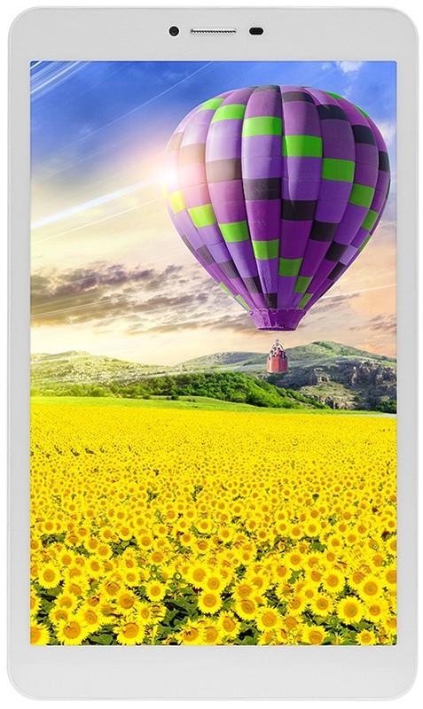 Планшет Impression ImPad 9314-3G - Фото 1
