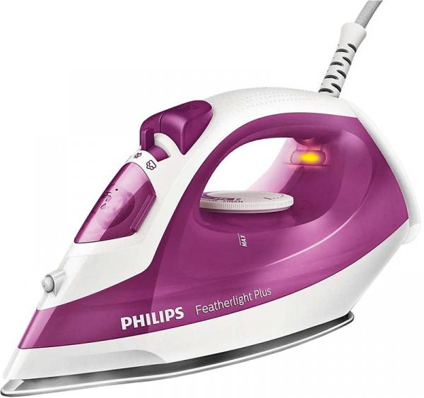Philips GC1424/30 - фото