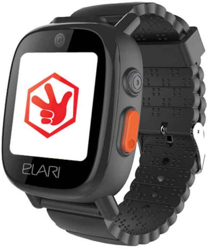 ELARI Fixitime 3 - купить детский маячок  цены e6d6c1582c495