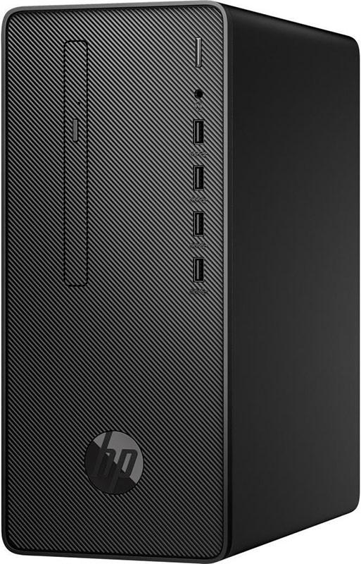 HP Desktop Pro G2 MT (7EM90ES)