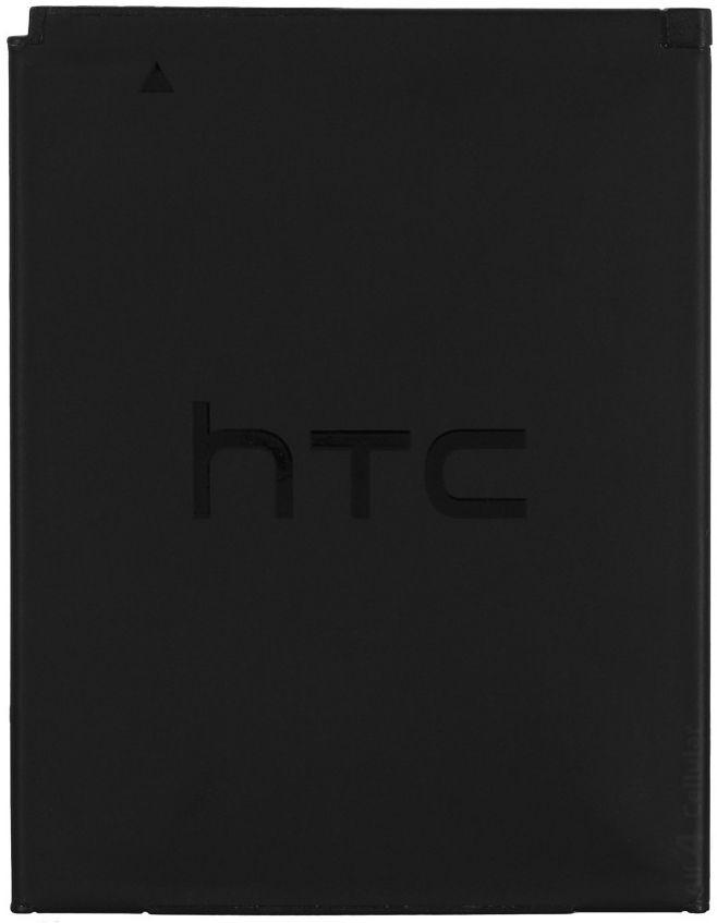 Аккумулятор HTC Desire SV/One SV/T326e/C520e (BM60100) 1800mAh - Фото 1
