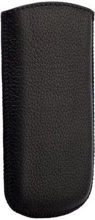 Сумка Blackfox Case для Samsung S5610 Black - Фото 1