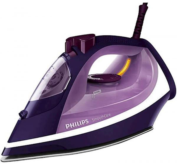 Philips GC3584/30 - фото