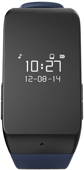 Смарт-часы MyKronoz Smartwatch ZeWatch2 KRZEWATCH2-Blue - Фото 1