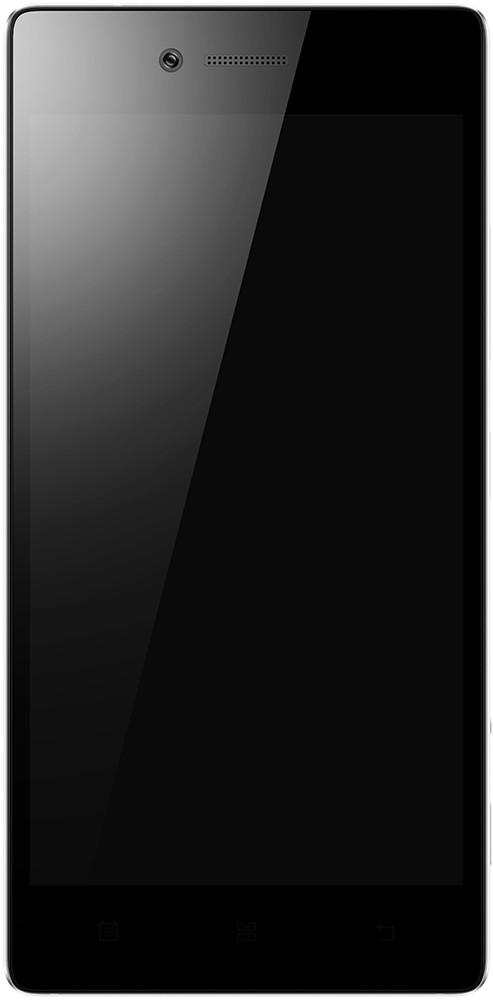 Смартфон Lenovo Vibe Shot Z90-7 Pearl White - Фото 1
