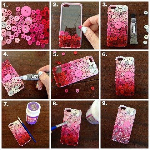 Мобильный телефон Samsung Galaxy S8 - минусы 23