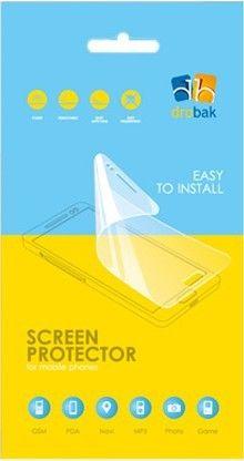 Защитная пленка Drobak Sony Xperia M - Фото 1