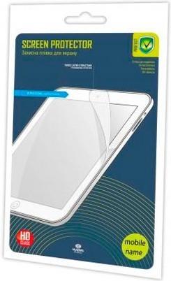 Защитная пленка Global для Apple iPhone 5 - Фото 1