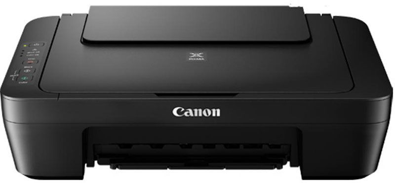 Купить МФУ и принтеры, Canon PIXMA Ink Efficiency E414