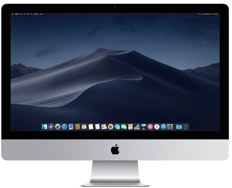 Купить Настольные компьютеры, Apple iMac 21.5 Retina 4K 2019 (Z0VX00017)