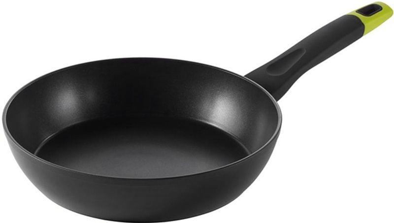 Купить Сковороды, Pyrex Optima (OP24DF2) б/кр 24 см