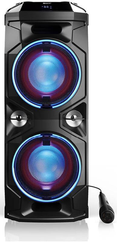 Купить Портативная акустика, Sharp PS-940