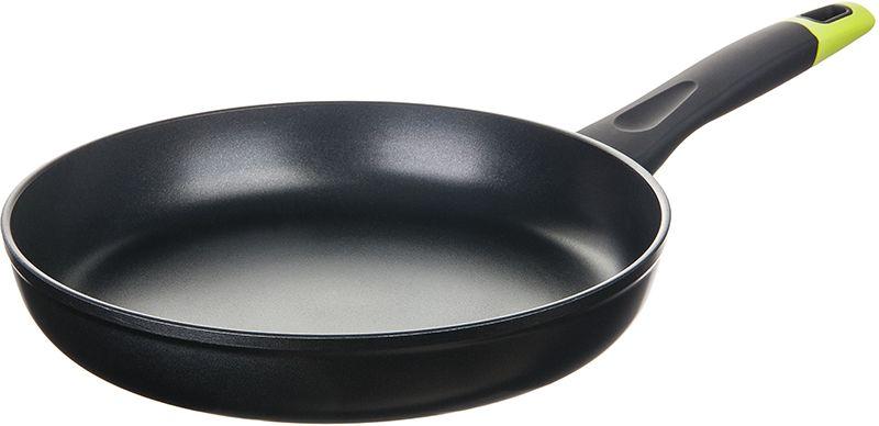 Сковороды, Pyrex Optima (OP28BF2) б/кр 28 см  - купить со скидкой