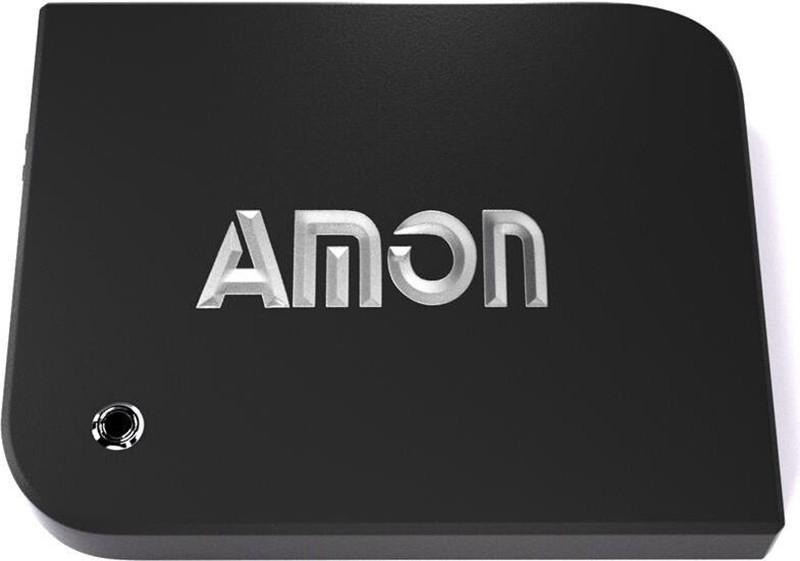 AMON / Amon Tiny Ultra Slim Core i5 (WAWI5.62.8.240I)