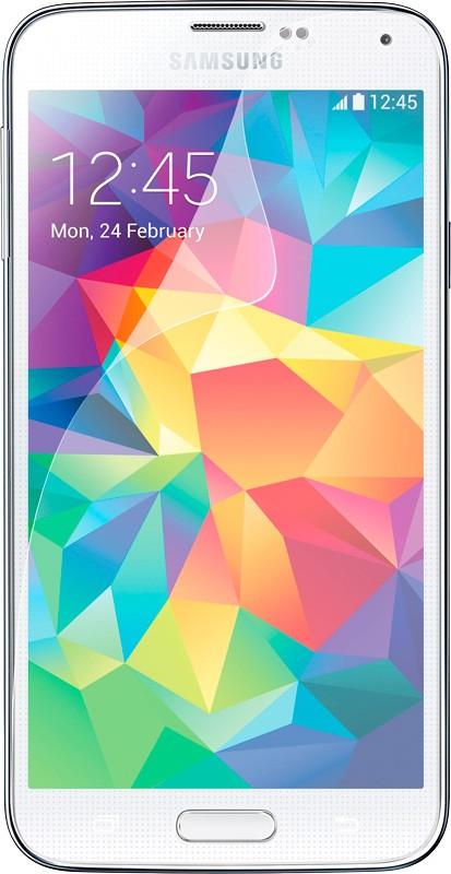 Защитная пленка Umax Samsung S5 clear - Фото 1