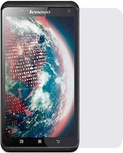 Защитная пленка JUST HQUC-S930 Lenovo S930 - Фото 1