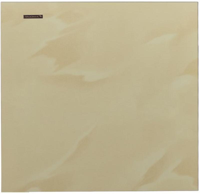 Купить Обогреватели, Teploceramic ТСM 400 Beige