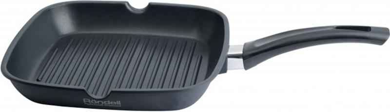 Купить Сковороды, Rondell (RDA-872) б/кр 24 см