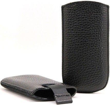 Сумка Blackfox Case для Nokia E51/E27 Black - Фото 1