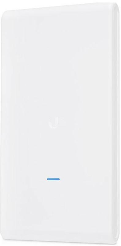 Купить Wi-Fi маршрутизаторы и точки доступа, Ubiquiti UniFi AC Mesh Pro AP (UAP-AC-M-PRO)