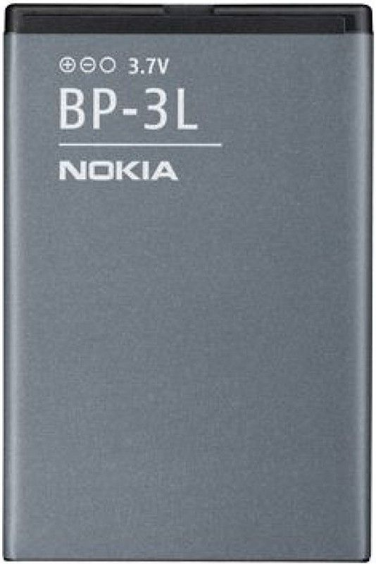 Аккумулятор Nokia (BP-3L) - Фото 1