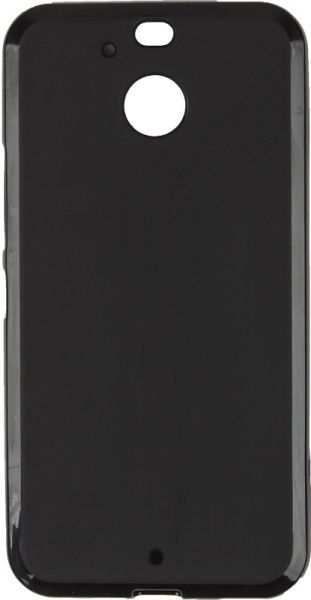 TOTO TPU case matte HTC 10 evo Black - фото