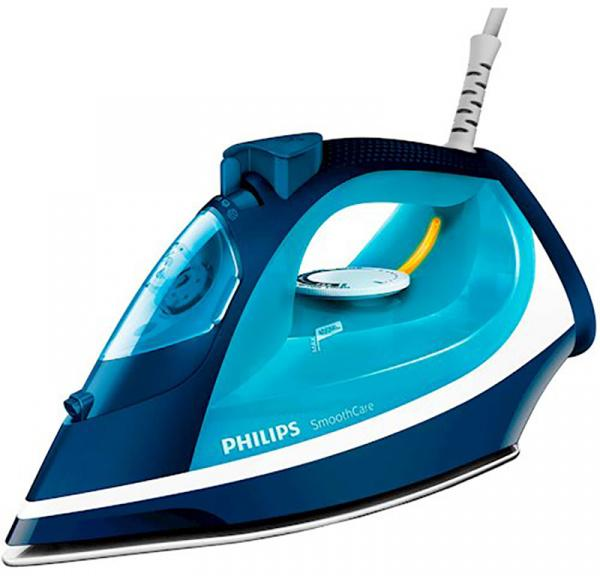 Philips GC3582/20 - фото