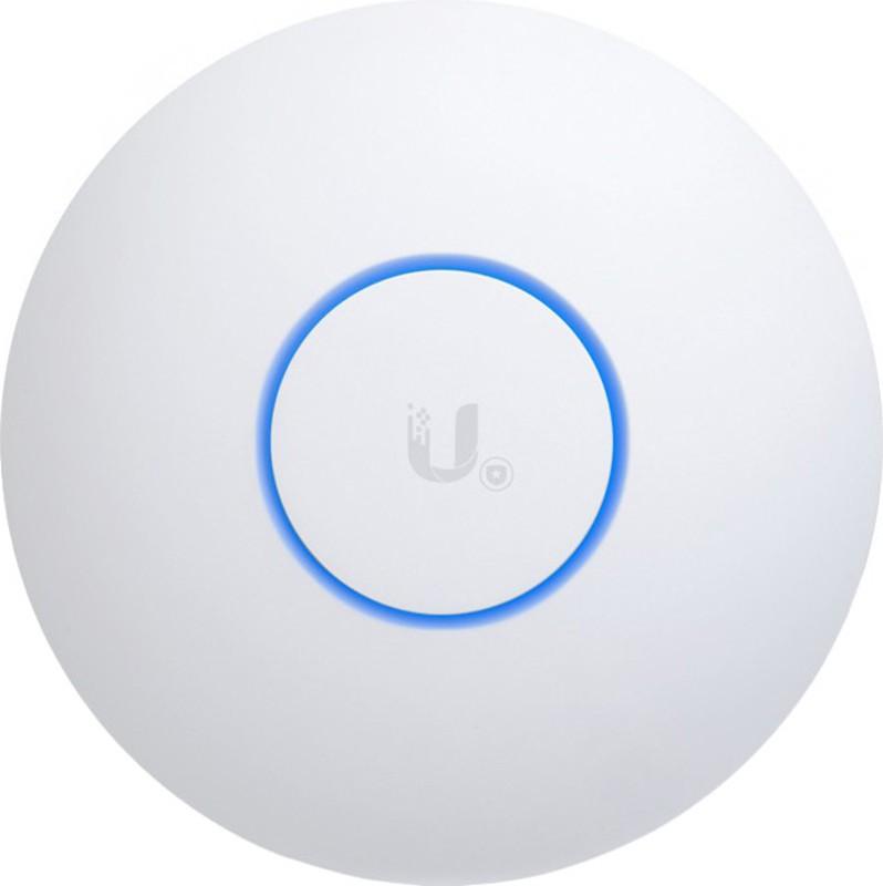 Купить Wi-Fi маршрутизаторы и точки доступа, Ubiquiti Unifi AC SHD (UAP-AC-SHD)