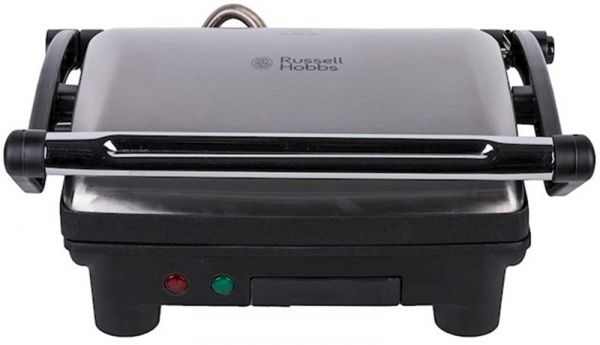 Russell Hobbs Cook At Home 3in1 Panini (17888-56) - фото