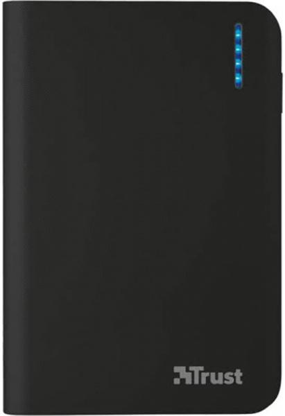 Trust Primo Power Bank 8800mAh (21227) - фото
