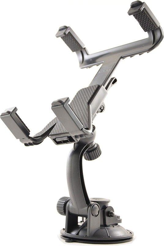 Автодержатель EasyLink EL-996 для планшета - Фото 1