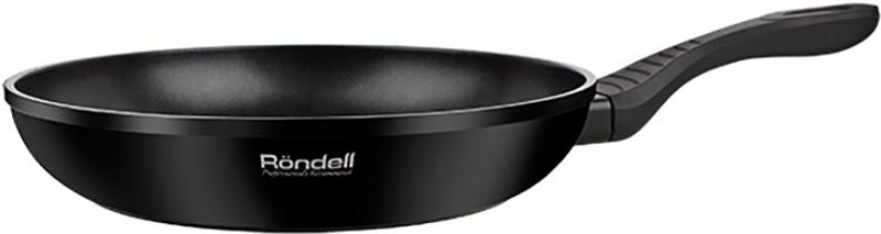 Сковороды, Rondell Empire (RDA-589) б/кр 24 см  - купить со скидкой