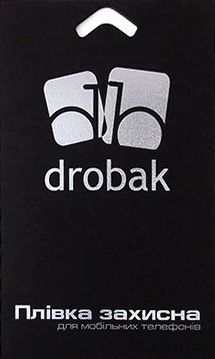 Защитная пленка Drobak Lenovo S930 - Фото 1