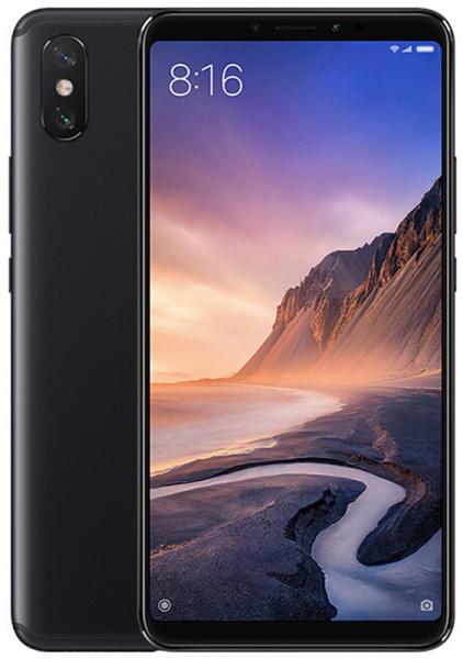 e58441935828a Смартфоны и телефоны смартфон; емкость аккумулятора, мач: 5000 и ...