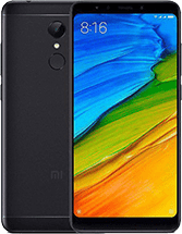 Redmi Series