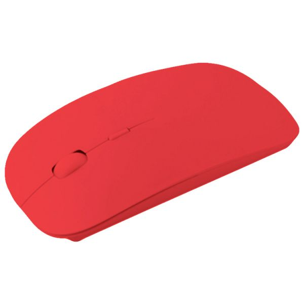 Jedel 602 Wireless Red - фото