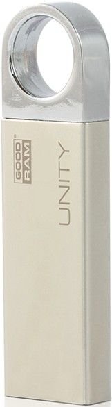 USB Flash Goodram Unity 8Gb - Фото 1
