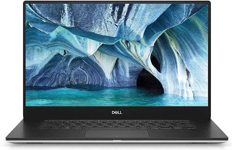 Dell XPS 15 7590 (X5716S4NDW-87S)
