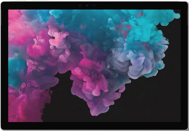 Microsoft Surface Pro 6 Intel Core i5 / 8GB / 256GB (KJT-00001)