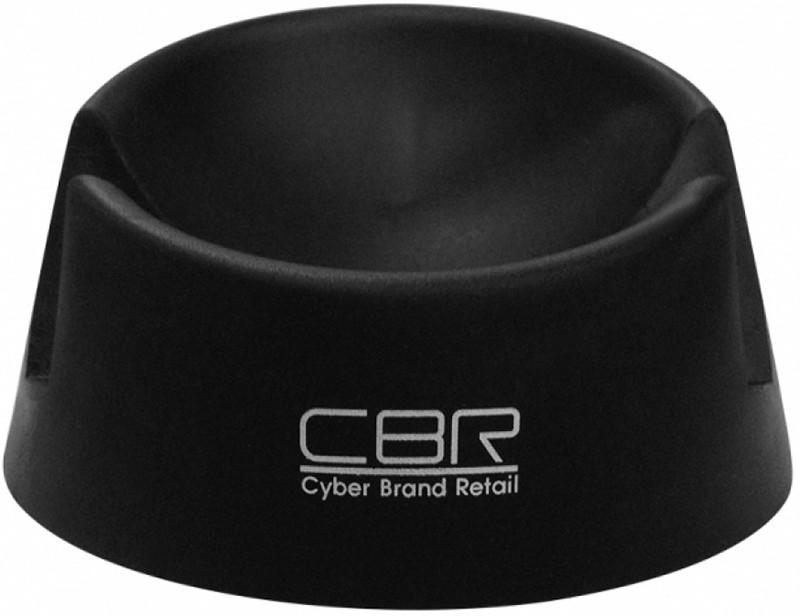 Автодержатель CBR FD363 Black - Фото 1