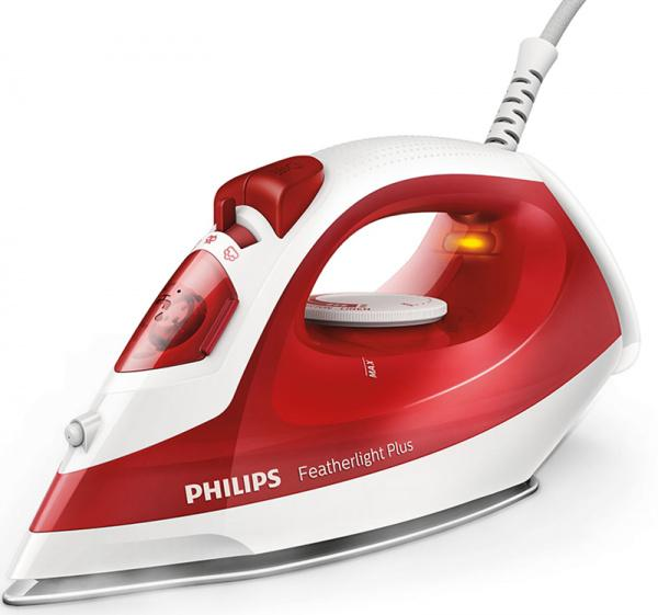 Philips GC1425/40 - фото