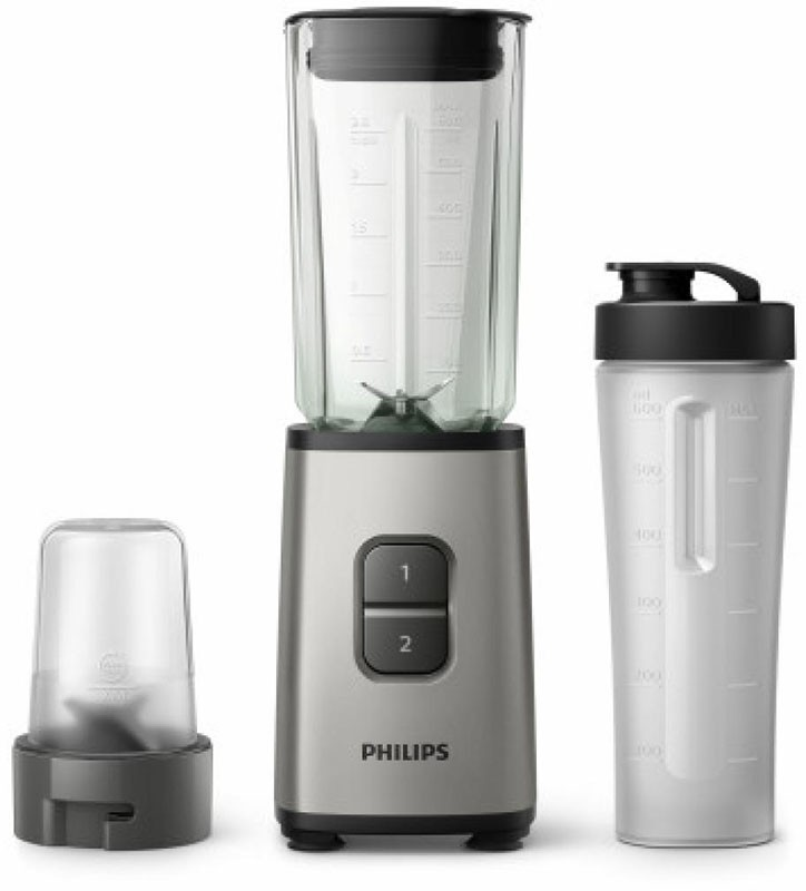 Philips HR2605/80 Daily Collection
