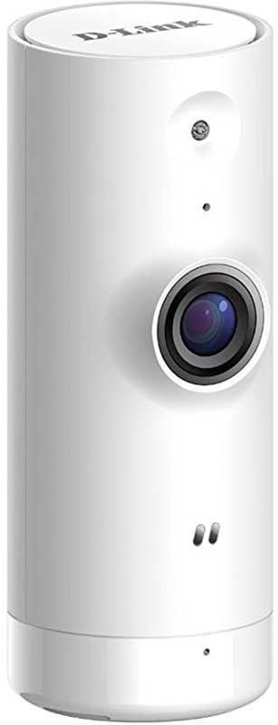 Купить Ip-камеры, D-Link DCS-8000LH