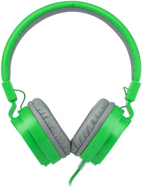 Vinga HSM035 Green (HSM035GR)