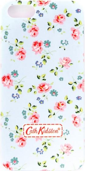 Чехол-накладка Cath Kidston 13 для iPhone 5S - Фото 1